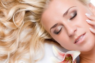5 basic rues of skin and hair care that all of you should know.