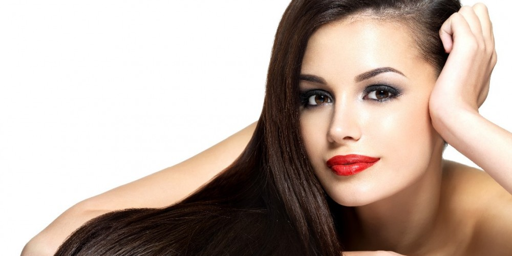 Nice-looking hair? A few tricks which will help you take care of hairstyle