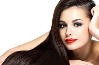 Nice-looking hair? A few tricks which will help you take care of hairstyle.