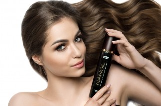 Five most frequently asked questions about Nanoil hair oil