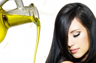Which oils are the best for hair?