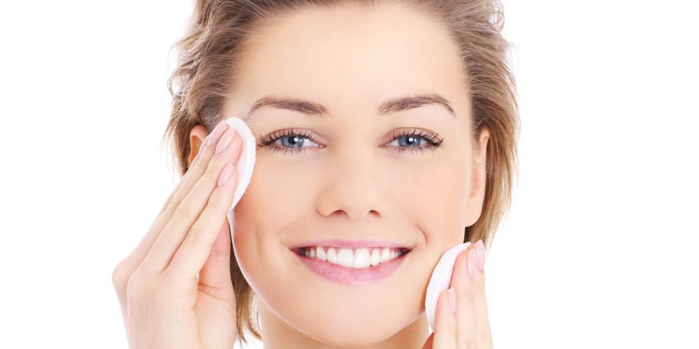 How to deal with dull and matte face skin?