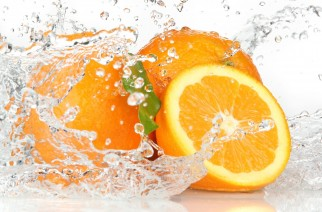 D.I.Y – How to prepare Orange Body Scrub and how will it help you?