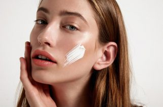7 beauty sins that you probably commit