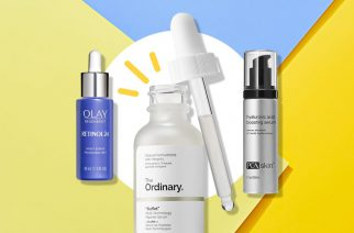 How to Use Face Serum? You Are 7 Steps Away From Flawless Skin