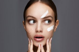 Makeup Primer. We Check Benefits, Usage and Best Choices
